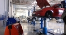 Auto Service & Repair Insurance, Indiana, Indiana County, Pennsylvania