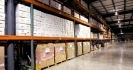 Wholesale Distribution Insurance, Indiana, Indiana County, Pennsylvania
