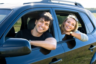 Indiana & Indiana County, PA. Auto/Car Insurance