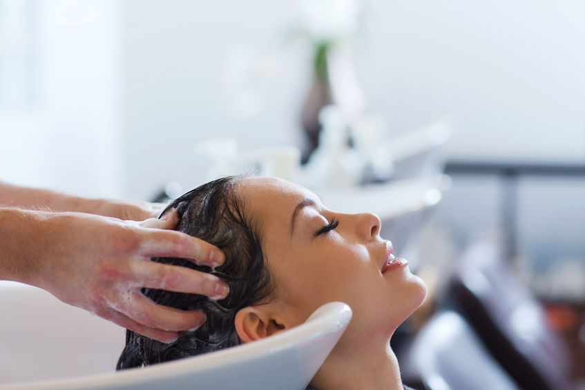 Indiana & Indiana County, PA. Beauty Salon / Barber Shop Insurance