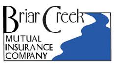 Briar Creek Mutual
