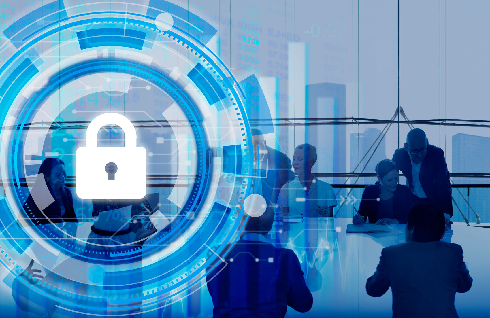 Indiana & Indiana County, PA. Cyber Liability Insurance