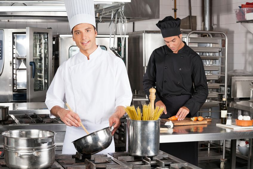 Indiana & Indiana County, PA. Restaurant Insurance
