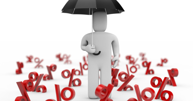 Indiana & Indiana County, PA. Umbrella  Insurance
